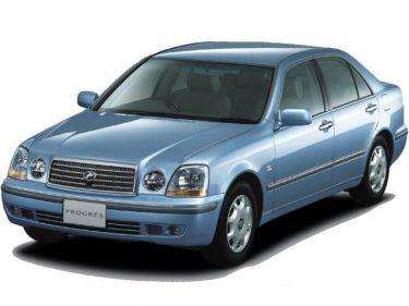 高額買取!購入価格と同じ額で売れる中古車